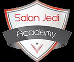 Salon Jedi Academy Logo
